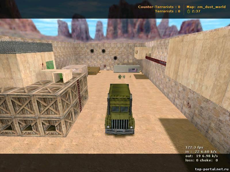 Patchs para counter strike 1 6 no steam